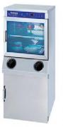 Tủ tiệt trùng bát đĩa bằng UV và sấy khô Sunkyung SK-302HTU