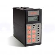 Thiết bị đo và kiểm soát pH hai ngưỡng Hanna HI8711
