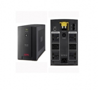 Bộ lưu điện UPS APC BX1400U-MS 1400VA