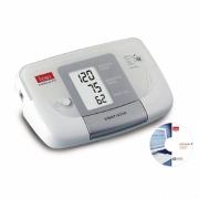 Máy đo huyết áp điện tử Boso Medicus PC2 (Công nghệ mới)