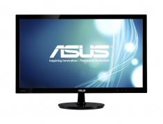 Màn hình Asus 21.5Inch LED VS228NR
