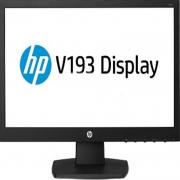 Màn hình HP LCD LED V193 18.5