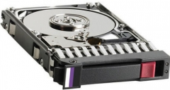 Ổ Cứng HP 500GB SATA 6Gb/s 7200