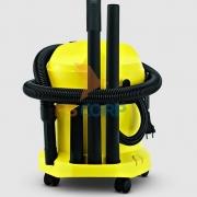 Máy hút bụi Karcher WD 2 Cartridge filter kit