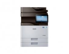 Máy photocopy A3 Samsung SL – K4350LX