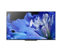 Android Tivi OLED Sony 4K 55 inch KD-55A8F