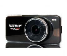 Camera Hành Trình VietMap C5 Có GPS
