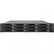 Thiết bị lưu trữ Qnap VS-12140U-RP Pro+