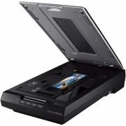 Máy quét Epson PER-V600 (Photo scanner)