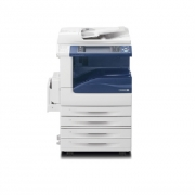 Máy photocopy Fuji Xerox DocuCentre IV 3065 CP