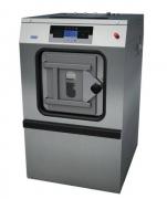 Máy giặt vắt công nghiệp Primus FXB180