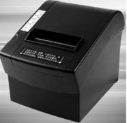Máy in hóa đơn Antech AP 250 i ( USB )