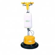 Máy chà sàn giặt thảm Hiclean HC-154