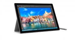 Surface Pro 4 (i5-6300U-8-256)