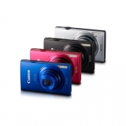 Máy ảnh Canon IXUS 240 HS
