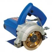 Máy cắt đá 110mm HYUNDAI HCG110