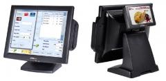 Màn hình cảm ứng Touch monitor Oteck OT17TB