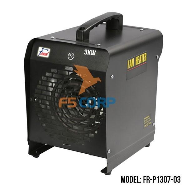 Máy sấy quần áo Fred FR-P1307-03