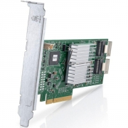 PERC H310 Integrated RAID Controller, Low profile (for R420, R320)