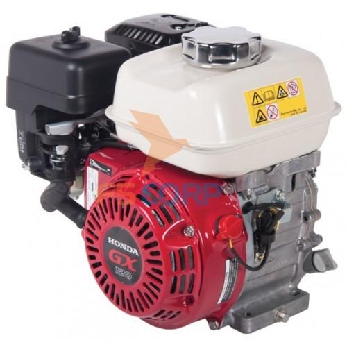 Động cơ xăng Honda -  GX120T2 QD