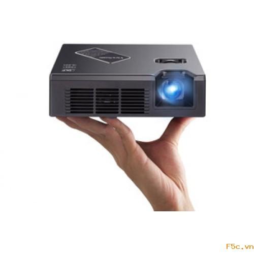 Máy chiếu đa năng ViewSonic MINI PLED W800