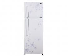 Tủ lạnh LG GN-L225BF