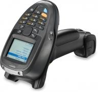 Máy kiểm kho Motorola Symbol MT2090