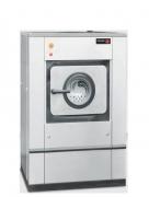 Máy giặt vắt công nghiệp Fagor LMED/V-44 MP