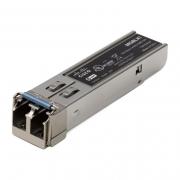 Cisco Module Singlemode fiber, 1000 Mbps, 10 Km MGBLX1