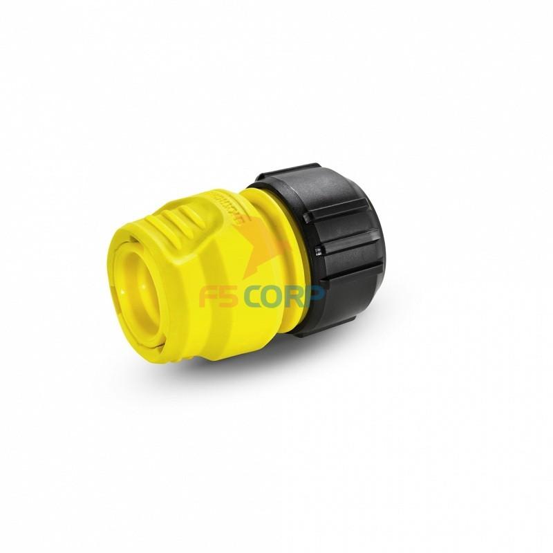Khớp nối ống nước Karcher 2.645-194.0