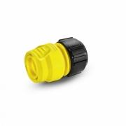 Khớp nối ống nước máy phun áp lực karcher