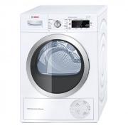 Máy Sấy Quần Áo Bosch WTW85560PL