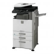 Máy Photocopy SHARP MX-M354N