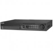 Đầu ghi hình 32 kênh IP HIKVISION DS-9632NI-I8