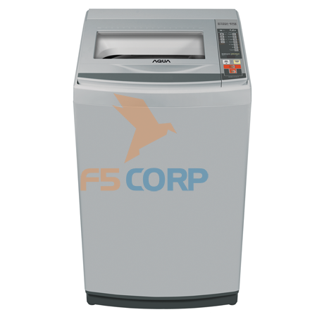 Máy giặt Aqua 7.2 Kg AQW-S72CT, H2