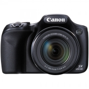 Máy ảnh Canon SX520 HS