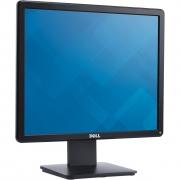 Màn hình Dell 17 Monitor E1715S