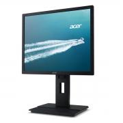 Màn hình máy tính để bàn Acer (UM.CB6SS.006)