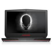 """Alienware 14 R3 Core i5 4200M 8GB 500GB 14"""" FHD GT 750M 2GB Win 7"""