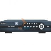 Đầu ghi SPYEYE SP 6300AHD.1080P.2 8 kênh