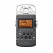 Máy ghi âm chuyên dụng Sony PCM-M10P