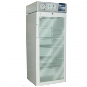 Tủ lạnh bảo quản mẫu Angelantoni FRL 500 V-GL