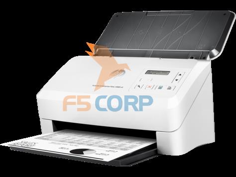 Máy scan HP Scanjet Pro 5000 s4