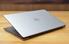 Dell XPS 13-9343 (i5-5200-8-256)