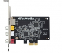 Avermedia EZMaker SDK Express (C725)