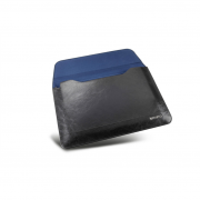 Bao da Maroo Black Executive Surface 3