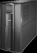 Bộ lưu điện APC Smart-UPS 2200VA LCD 230V - SMT2200I