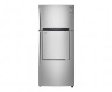 Tủ lạnh LG GR-L702SD