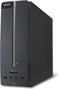 Máy tính để bàn Acer Aspire XC-705 Core i5-4460