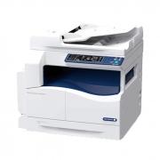 Máy photocopy Fuji Xerox DocuCentre S2010 CPS
